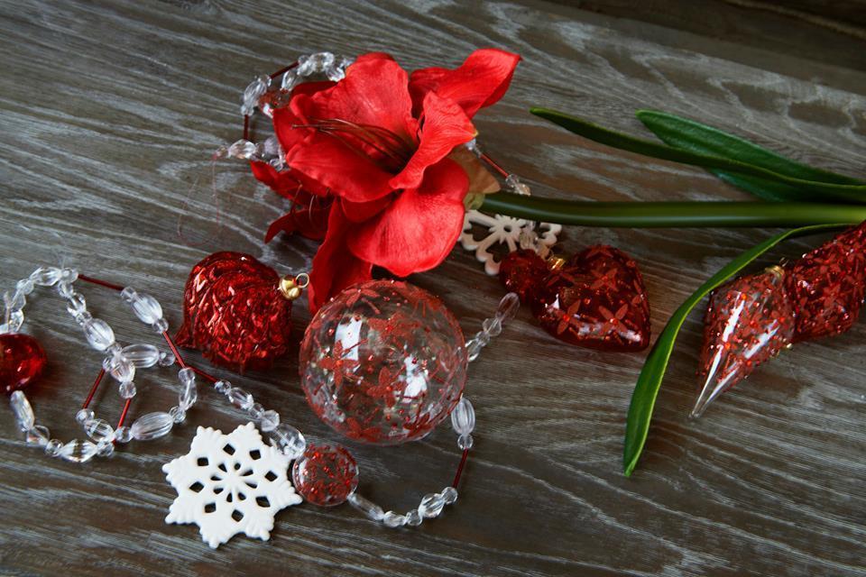Foto de Colección de Sia Navidad 2014 (2/16)
