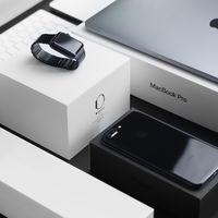 Tres productos de Apple se cuelan en la lista de mejores dispositivos de la década de la revista 'Time'
