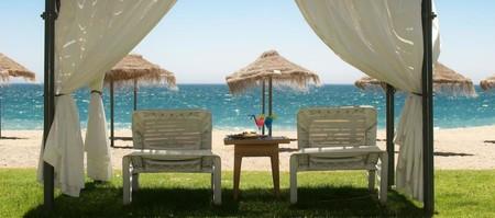 Villa Padierna Palace Hotel 521583 1200x530