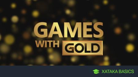 Juegos Xbox Gold gratis para One y 360 en octubre 2017