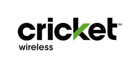 Cricket podría ser la marca de AT&T que llegue a México con oferta de prepago