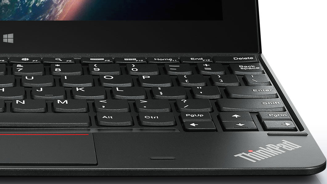 Foto de lenovo thinkpad 10 hd+ (9/19)