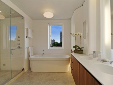 Keith Richards Apt Bath 1e255a