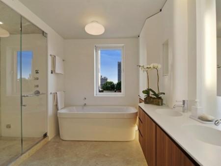 Keith Richards Apt Bath 1e255a