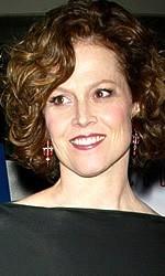 Sigourney Weaver podría trabajar de nuevo con James Cameron en 'Avatar'