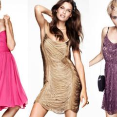 Foto 3 de 8 de la galería moda-de-fiesta-navidad-2011-20-vestidos-cortos-para-fiesta-muy-largas en Trendencias