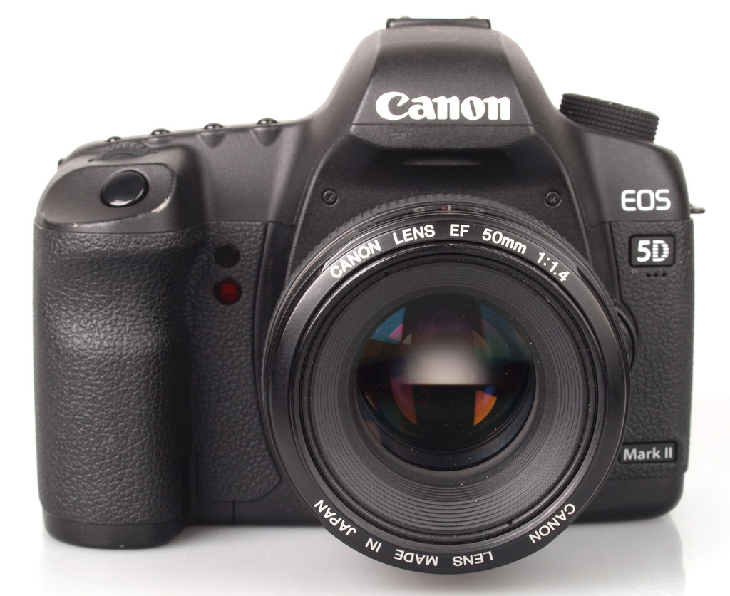 Highres Canon Eos 5d Markii uno 1345044563