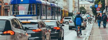 Los combustibles sintéticos o e-fuels no están muertos a pesar del fin del coche de gasolina
