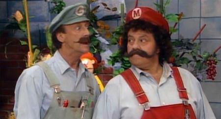 El actor de Luigi en The Super Mario Bros Show, Danny Wells, fallece a la edad de 72 años