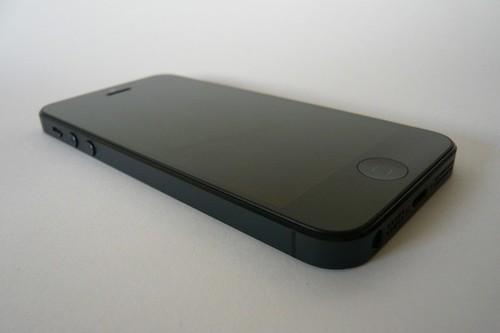 El frío acelera la descarga de las copias de iCloud en un iPhone (aunque no es recomendable hacerlo)