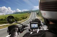 Promoción TomTom Rider 5, ahora más barato