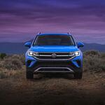 El Volkswagen Taos ya tiene fecha para México: estos podrían ser sus precios y rivales más difíciles