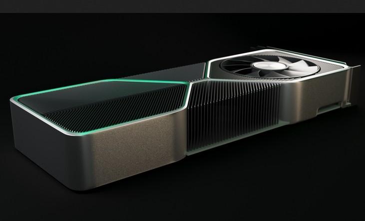NVIDIA apunta al lanzamiento de las prometedoras RTX 3000 el próximo 31 de agosto