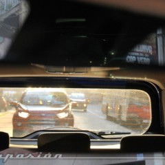 Foto 34 de 52 de la galería ford-ecosport-presentacion en Motorpasión
