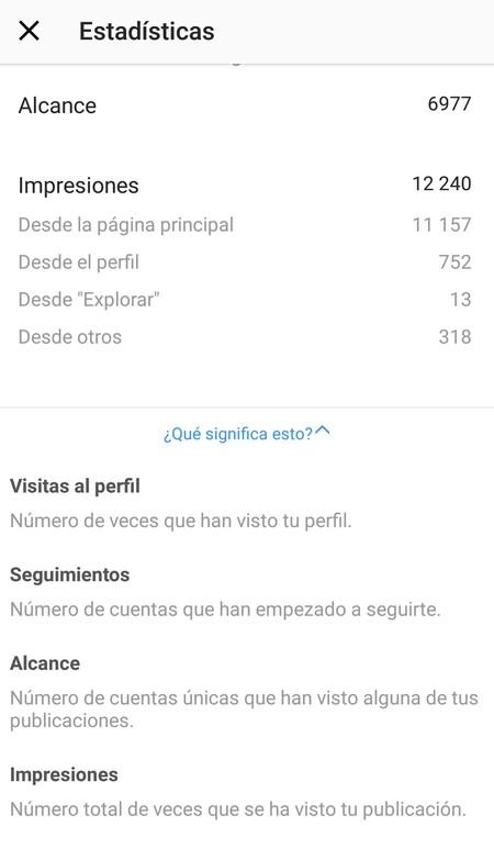 Insta Stats2