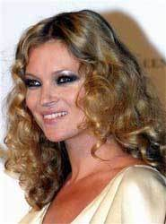 Colombia contra Kate Moss
