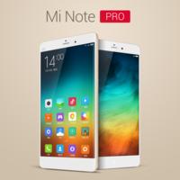 Mi Note Pro es oficial en China, sin problemas de calentamiento