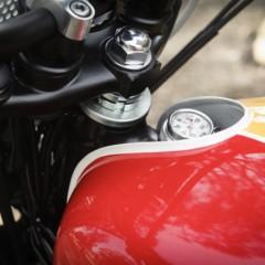 Foto 22 de 35 de la galería yamaha-sr400-cs-05-zen en Motorpasion Moto