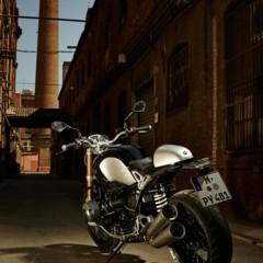 Foto 38 de 91 de la galería bmw-r-ninet-outdoor-still-details en Motorpasion Moto