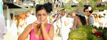 Como se case una amiga más me arruino: las millennials nos estamos gastando 600 euros en cada boda con su despedida de soltera