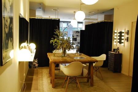 eyelash atelier