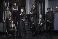 'Penny Dreadful' tendrá segunda temporada