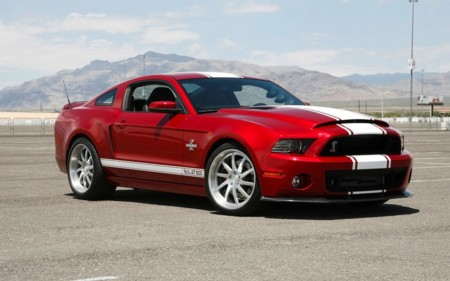 Mustang 2014 Shelby Wallpaper Ford Mustang Shelby Gt500 Super Snake Interior Wallpaper Show Photos