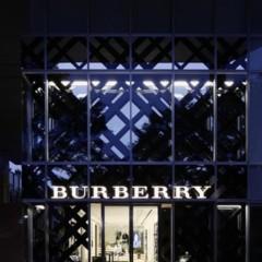 Foto 2 de 14 de la galería burberry-abre-de-nuevo-su-tienda-en-tokio en Trendencias
