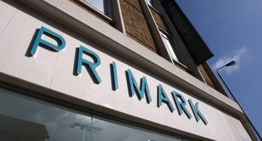 Primark y su colección para este Otoño-Invierno 2010/2011