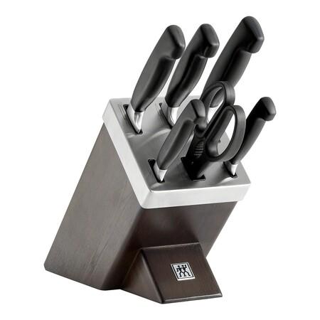 Cuchillo5
