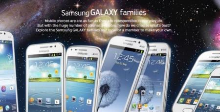 galaxy-families.jpg