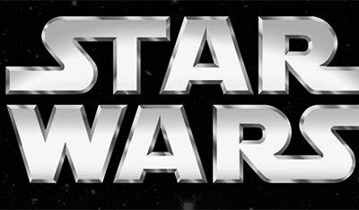 Que la fuerza te acompañe con las ofertas de Star Wars en Steam