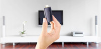 AIRTAME, una interesante alternativa a Chromecast que verá el próximo año