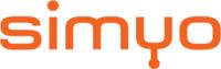 Simyo lanza su tarifa plana de internet
