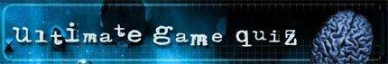 ¿Eres el que más sabe de videojuegos?
