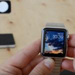 Probamos el Apple Watch con watchOS 2: dos días de autonomía para un reloj que sale de