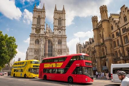 London 3582649 1920
