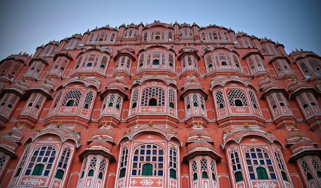 India-Jaipur-Palacio-Vientos