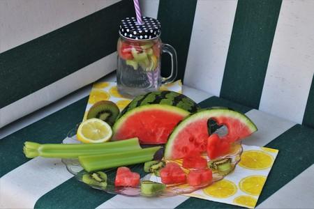 Watermelon 4249189 1280