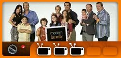 modernfamily2_review