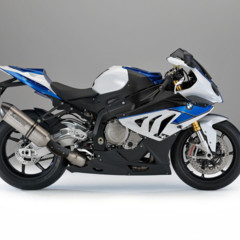 Foto 78 de 155 de la galería bmw-hp4-nueva-mega-galeria-y-video-en-accion-en-jerez en Motorpasion Moto