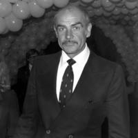 Regalos para los padres más gentleman, que no tienen nada que envidiar a Sean Connery