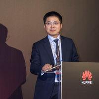El CEO de Huawei España confirma su compromiso con el 5G y anuncia un aumento de la plantilla en nuestro país