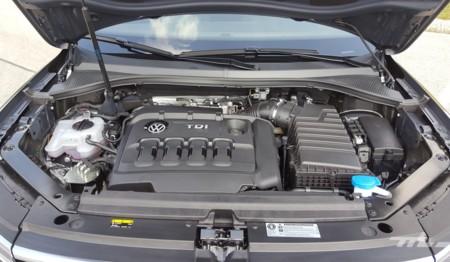 Volkswagen Tiguan 2016 30