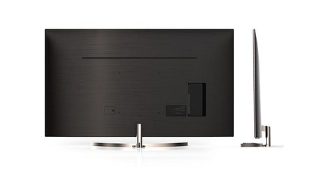 Lgsk9500 1