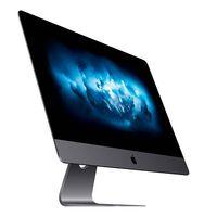 El iMac Pro, por 550 euros menos en los días Apple de Fnac
