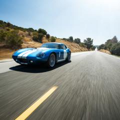 Foto 1 de 15 de la galería renovo-motors-renovo-coupe en Motorpasión