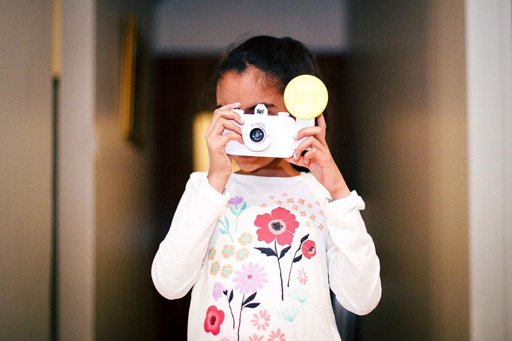 Motivos Ensenar Fotografia Escuela 9