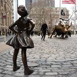 Alejarse de las mujeres a toda costa: la nueva política de Wall Street a consecuencia del #MeToo