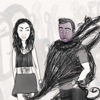 Estrenamos nuestra sección de entrevistas vía Instagram con Anabel Llorente, la creadora de True Story